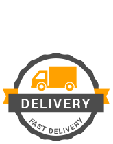 homepage-feature-delivery