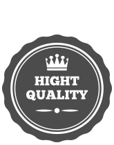 homepage-feature-hight_quality